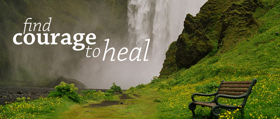 find-courage-to-heal-900x400